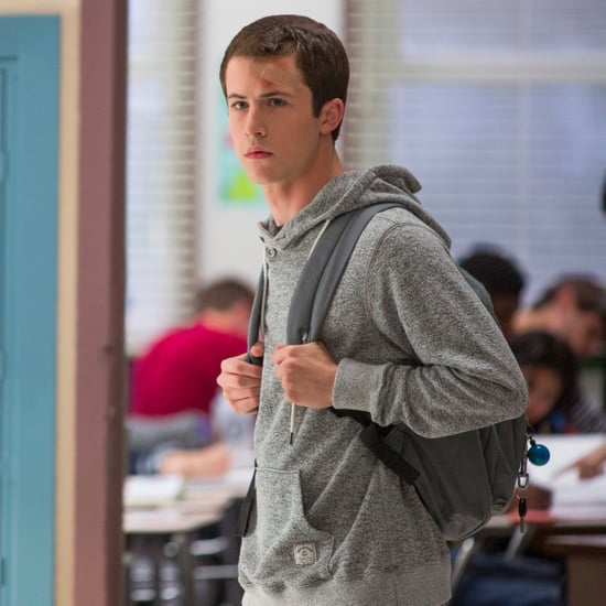 Why There Shouldn't Be Another Season of 13 Reasons Why