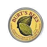 Burt's Bees Cuticle Cream Lemon Butter