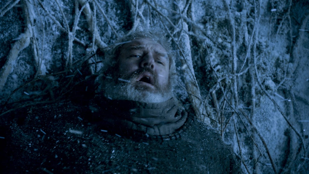 29 Devastating Game of Thrones Moments That Decimated Your Soul