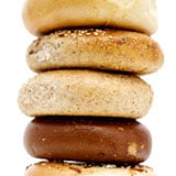 In Case You Missed It: Best Food Breakdowns of 2009