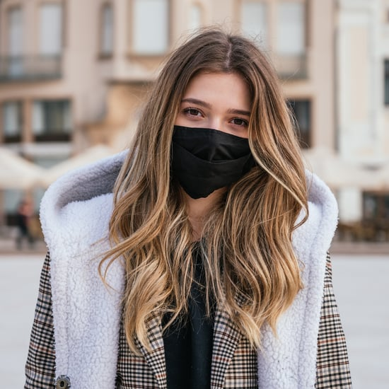 Why Double Masking Is More Effective For COVID-19