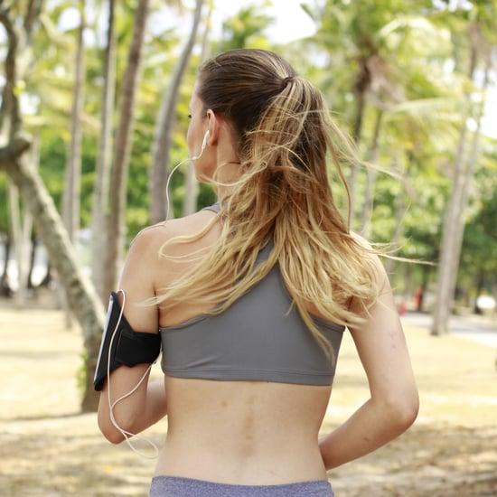 How Running Gives a Sense of Normal Life During Coronavirus