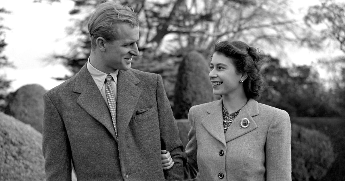 Looking Back at Queen Elizabeth II and Prince Philip's Honeymoon, Nearly 74 Years Later.jpg