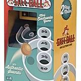 Basic Fun Arcade Classics Skee Ball