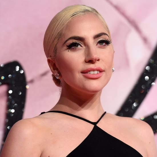 Lady Gaga Engaged to Christian Carino
