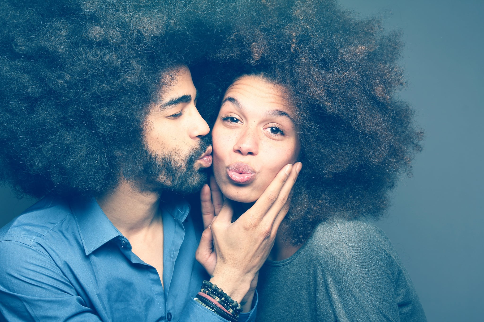 Askmen dating list top