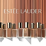 Misty Copeland for Estée Lauder Double Wear Stay-In-Place Makeup