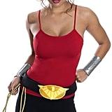 DC Comics Wonder Woman Costume Accessory Kit ($19)