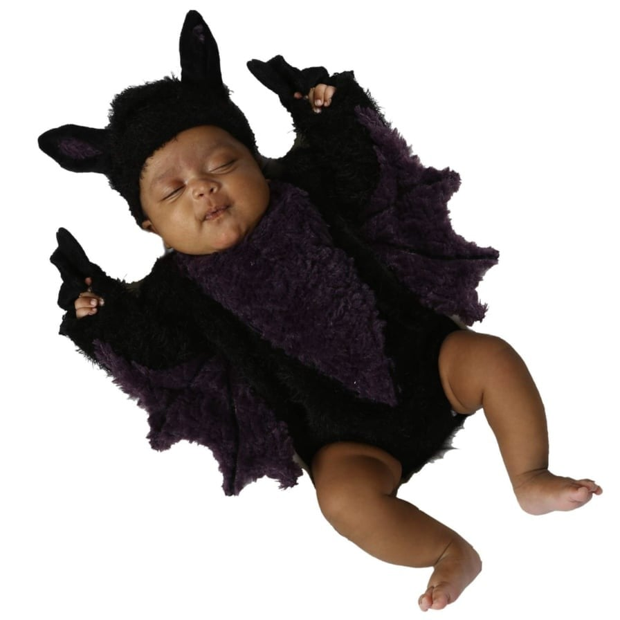 halloween costumes for babies 2018 | popsugar family