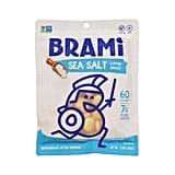 Brami High-Protein Vegan Lupini Beans Snack