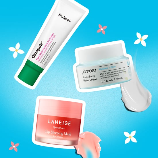 Best New K-Beauty Products at Sephora 2019