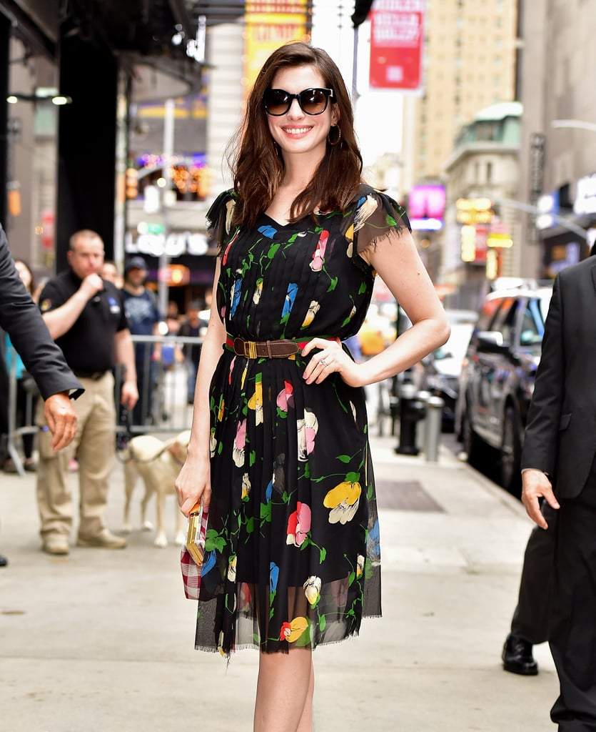Im im images of anne hathaway - Im Im Images Of Anne Hathaway 86
