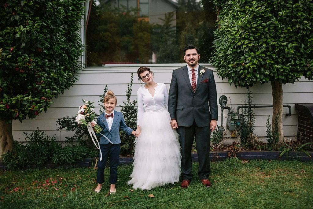 Ring Bearer Wedding Attire 81 Fancy