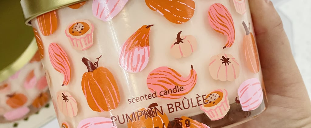 Fall Products at Target: Editor Shopping Haul | October 2021