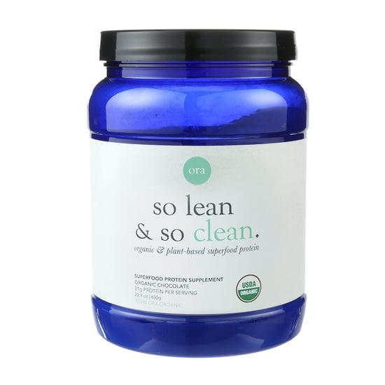 Best Low-Carb Protein Powders on Amazon