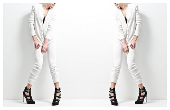 Alexander Wang Grants Our Secret Fashion Wish