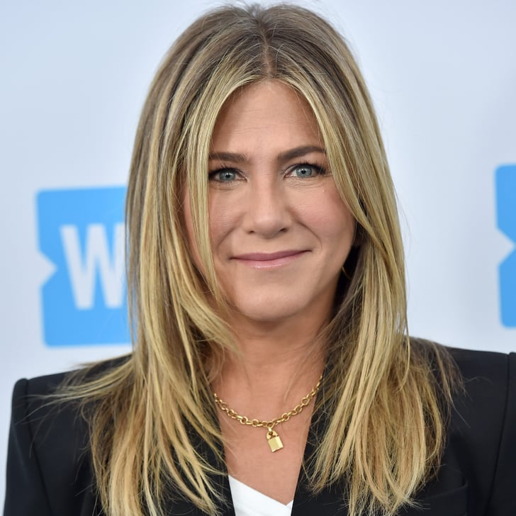 Jennifer Aniston pictures gallery (18) | Film Actresses |Jennifer Aniston Photography