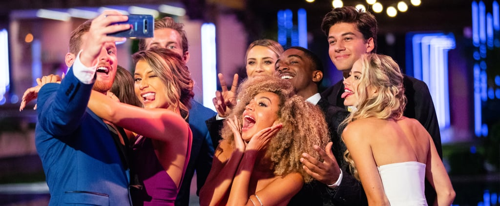 Who Won Love Island US Season 1 2019?