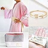POPSUGAR Sex & Culture rounded up a wide range of creative, eco-friendly gifts for your bridesmaids.