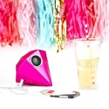 Techlicious Gifts Worthy of Your Awesome BFF