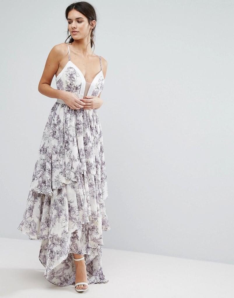 Evening Wedding Guest Dresses 24 Great