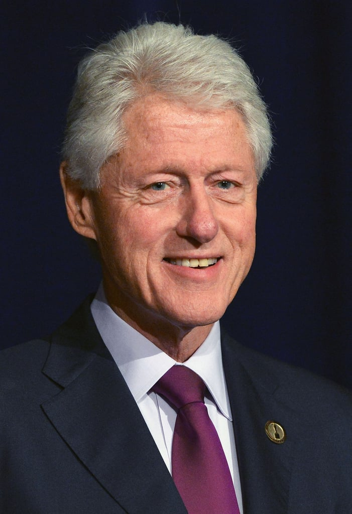 an analysis of controversial presidency of william jefferson clinton In the minds of clinton accusers, whitewater became shorthand for cronyism,  cover-up, and  that gain came in for considerable scrutiny during bill's  presidency one analysis estimated that even under the most generous of.
