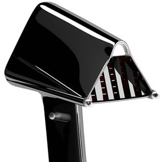 Darth Vader Hair Dryer