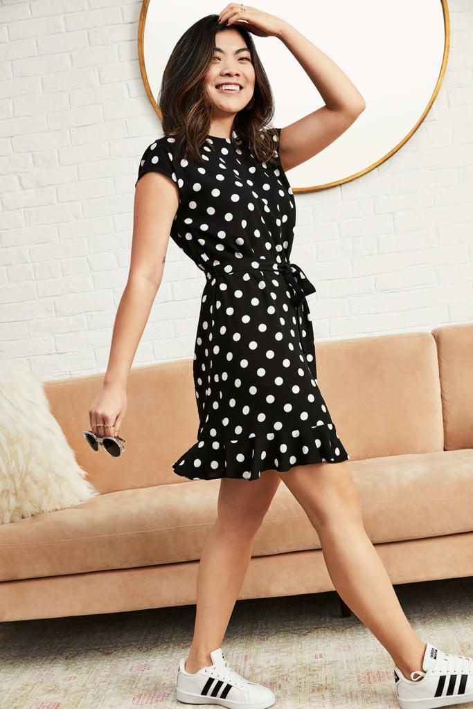 Best Classic Dresses