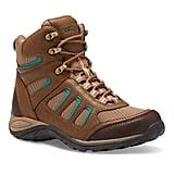 Eastland Ash Hiking Boots