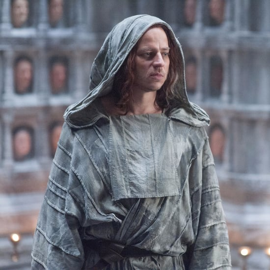 Are the Faceless Men Going to Kill Arya on Game of Thrones?