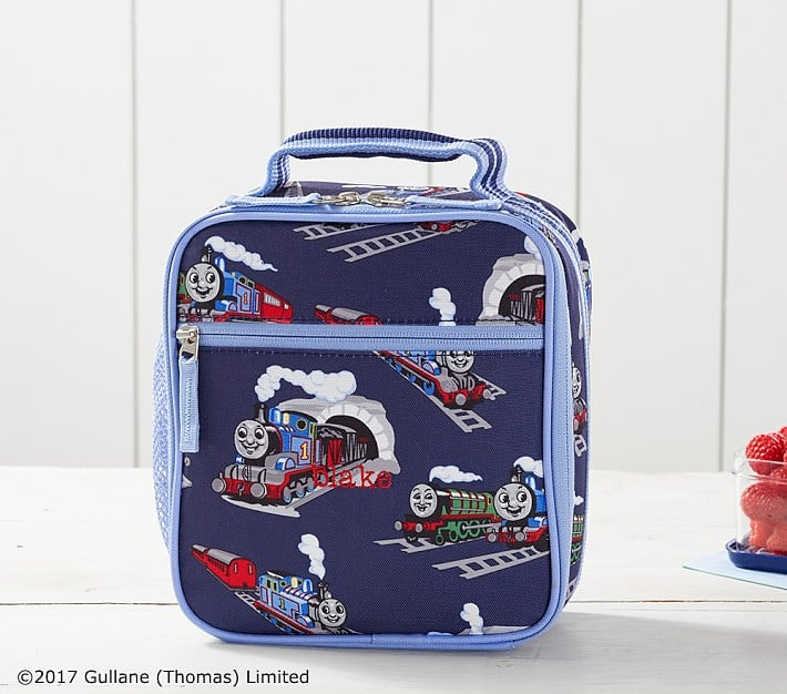 Thomas And Friends Pottery Barn Kids Collection Fall 2017