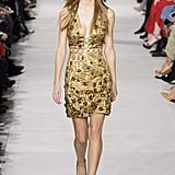 Our Dream Look: Michael Kors