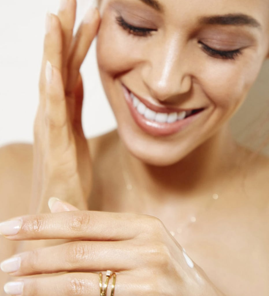 How to Use Vinegar For Hair and Skin