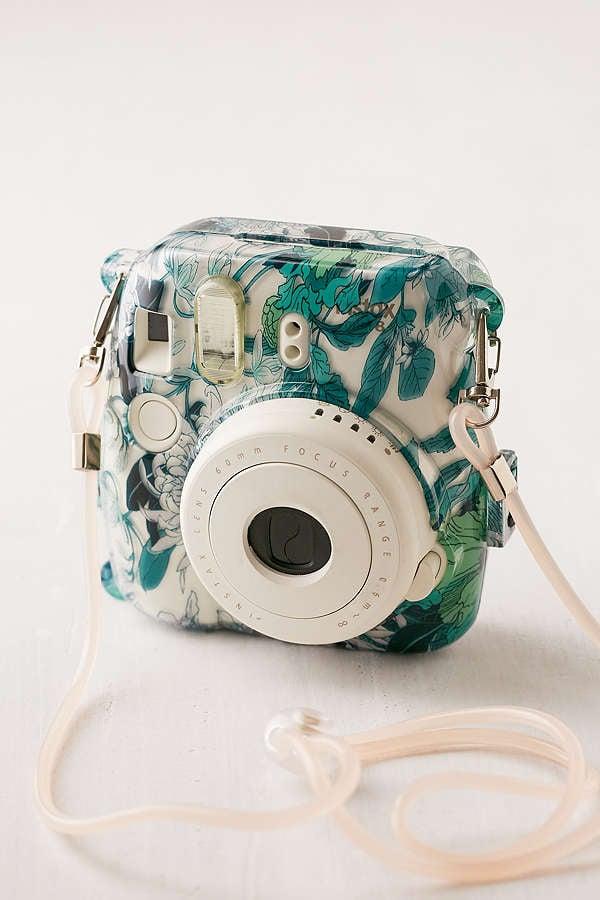 Fuji Instax Mini Camera Accessories Popsugar News