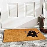 Calloway Mills Ghost Coir Door Mat