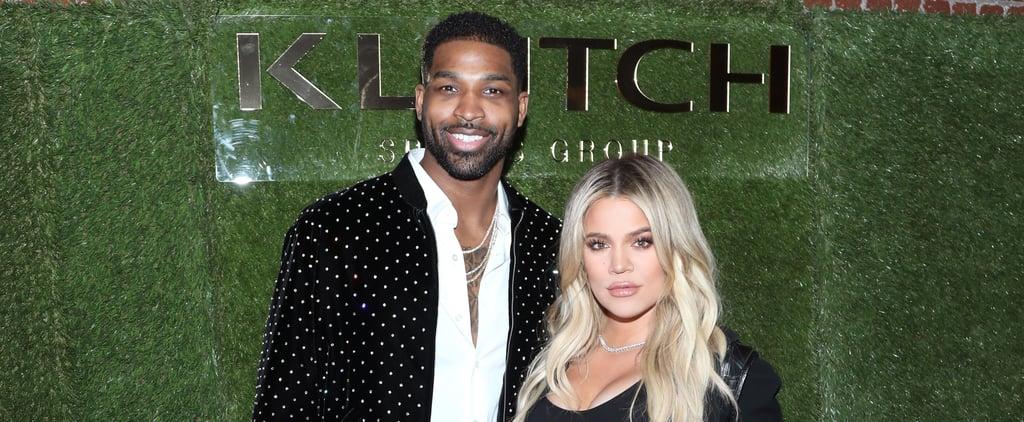 Khloé Kardashian and Tristan Thompson Breakup Details 2019