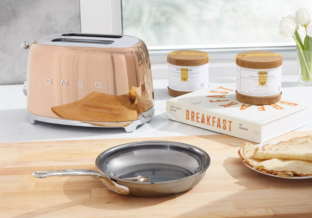 Best Home Products From Nordstrom Anniversary Sale 2020