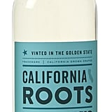 California Roots Pinot Grigio