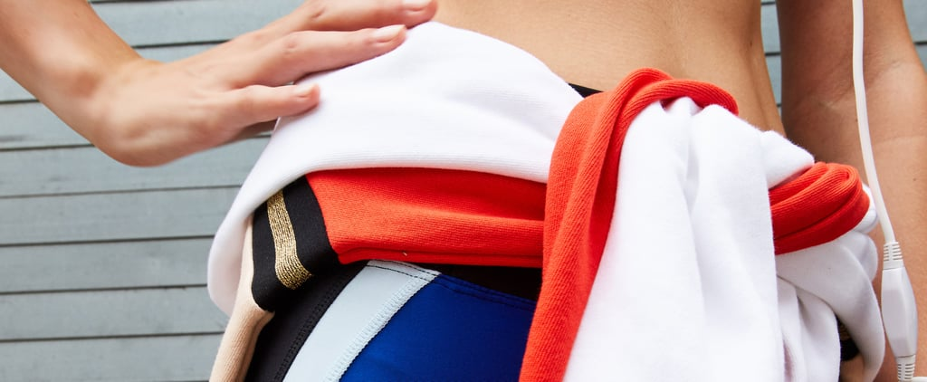 Retro Activewear Is Here to Stay! Shop the Trend For Christmas