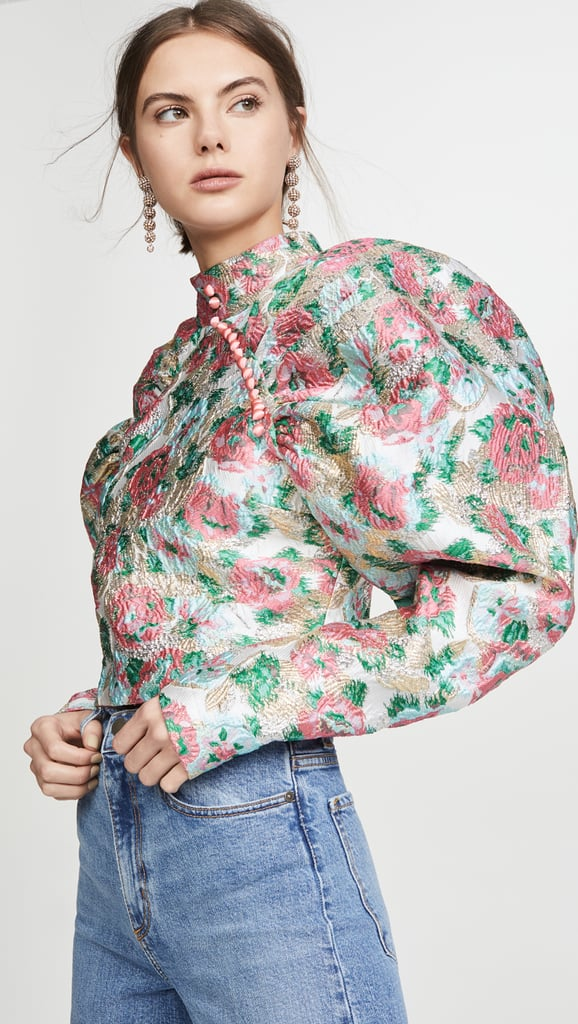 Shop the Best Blouses For Women in 2020