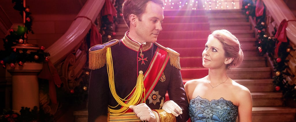When Does the A Christmas Prince Sequel Premiere on Netflix?