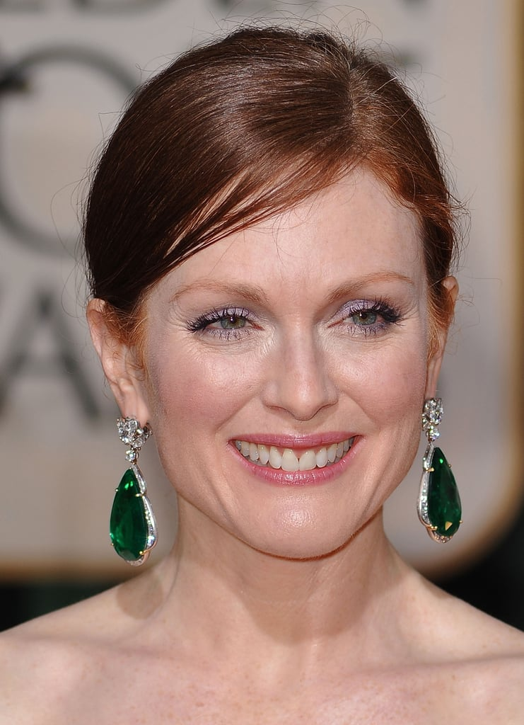 Celebrity Jewelry at the 2010 Golden Globe Awards 2010-01-18 15:17:16