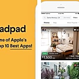 RadPad Apartment Finder