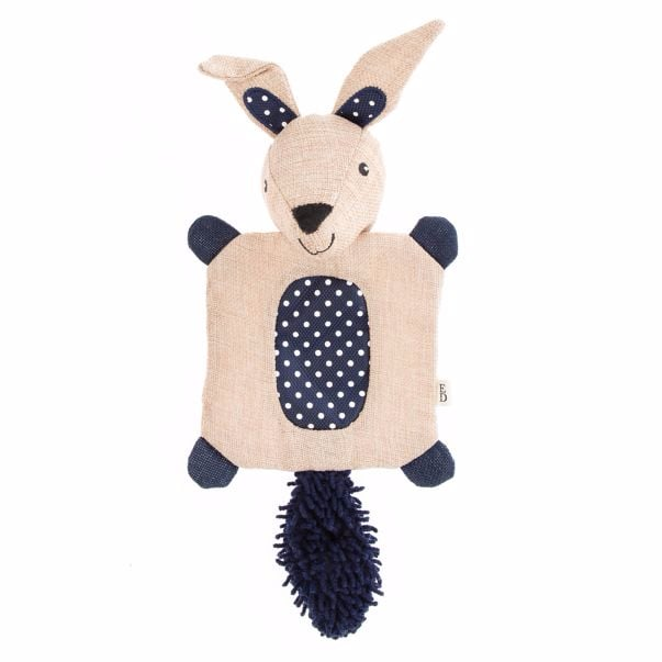 Crinkle Dog Toy – Wow Blog