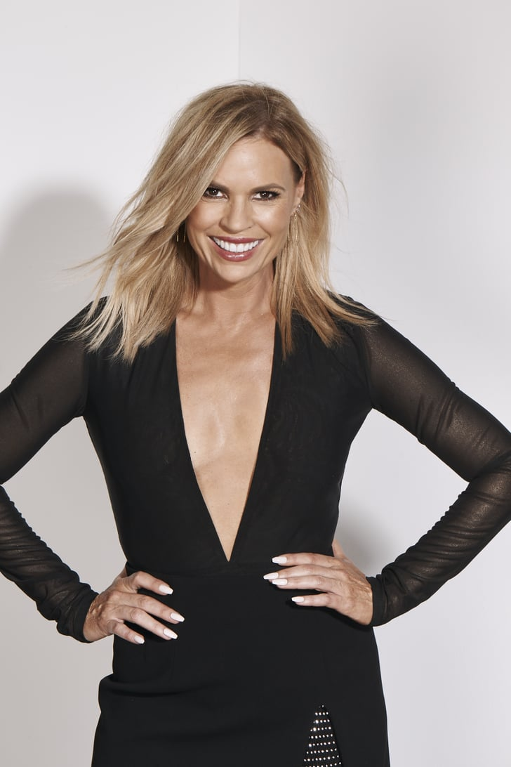 sonia kruger - photo #4