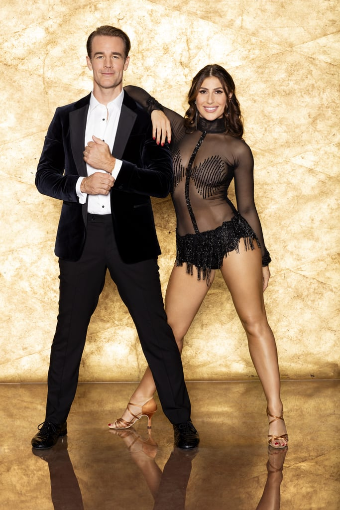 Dancing With the Stars Season 28: Find Out Who Got Eliminated