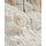 Palmdale White Rock Artwork, $2,750–$3,750