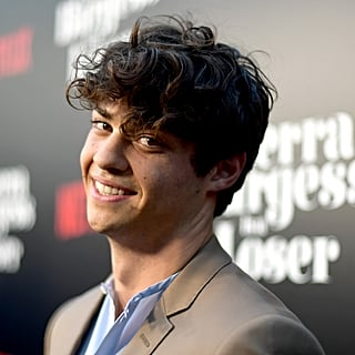 Who Is Noah Centineo Dating in 2019?