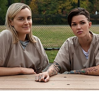 Piper and Stella, Orange Is the New Black