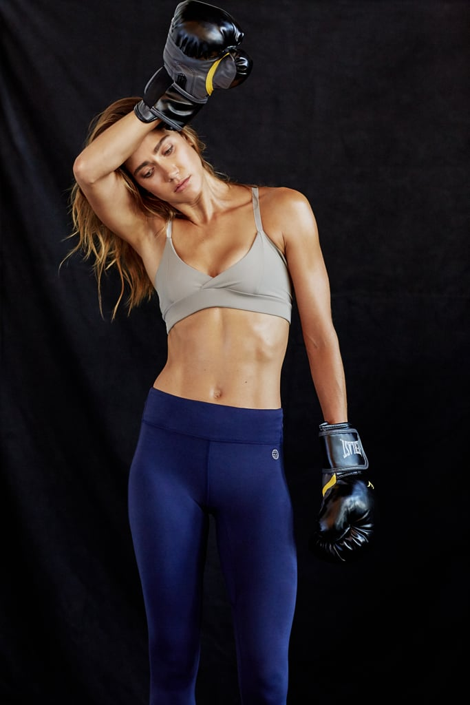 If you sweat more, does that mean a workout is more effective?